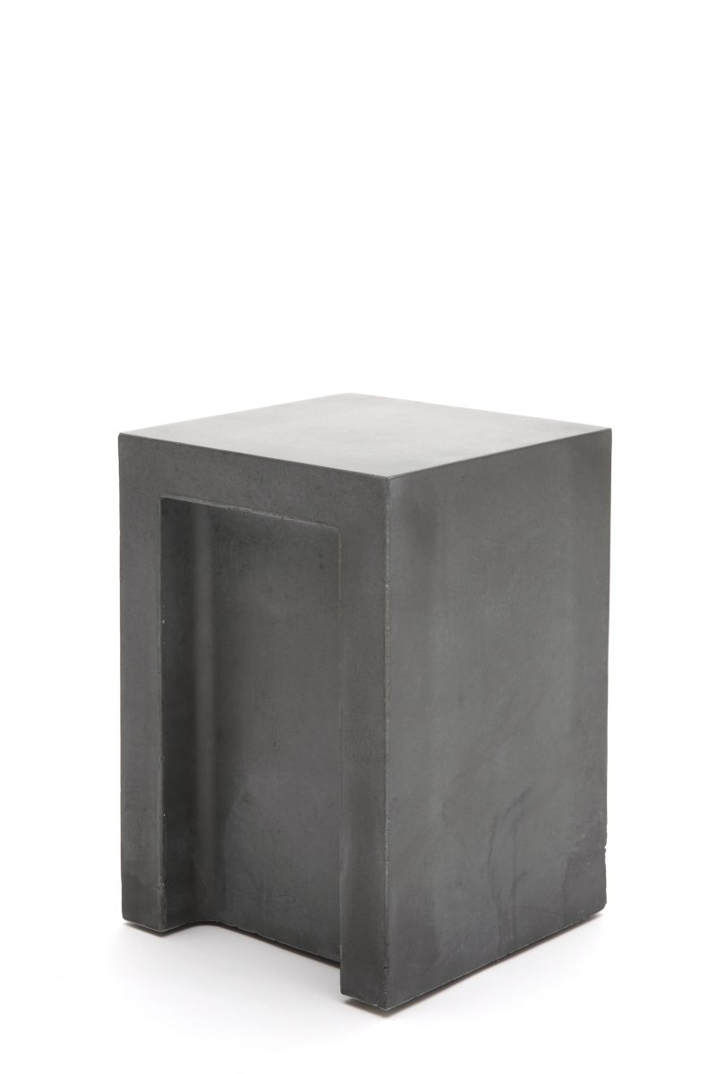 AC101 medium grey
