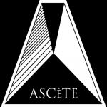 pyramid_logo_ascete_neg_s