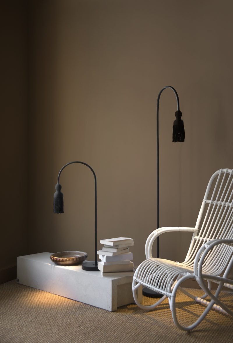 empire_table_lamp&floor_lamp