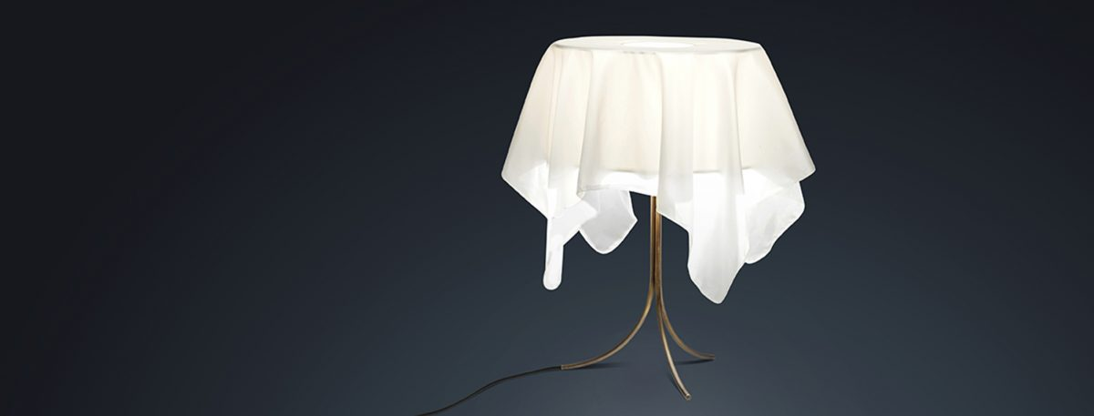 loge_table_lamp_colour