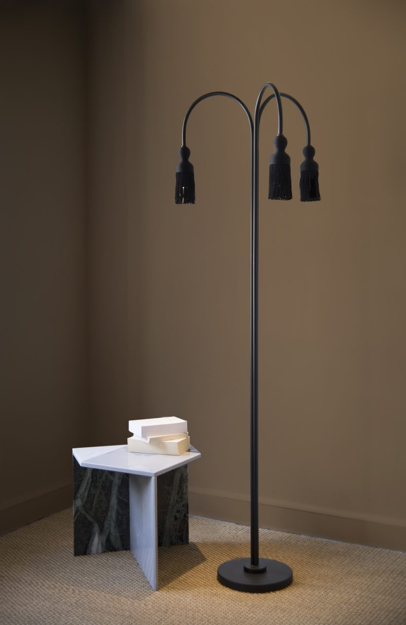 empire_floor_lamp_in_situ