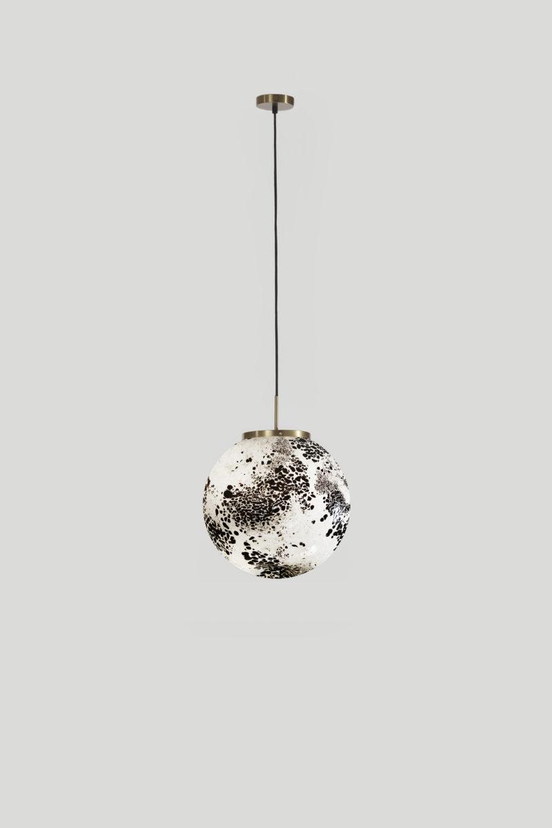 kinsun_suspension_x1_30 noir blanc